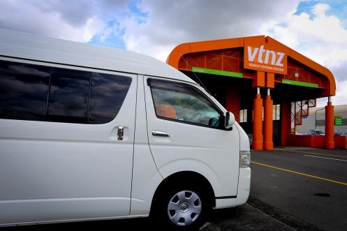 buying-the-van-maison-1