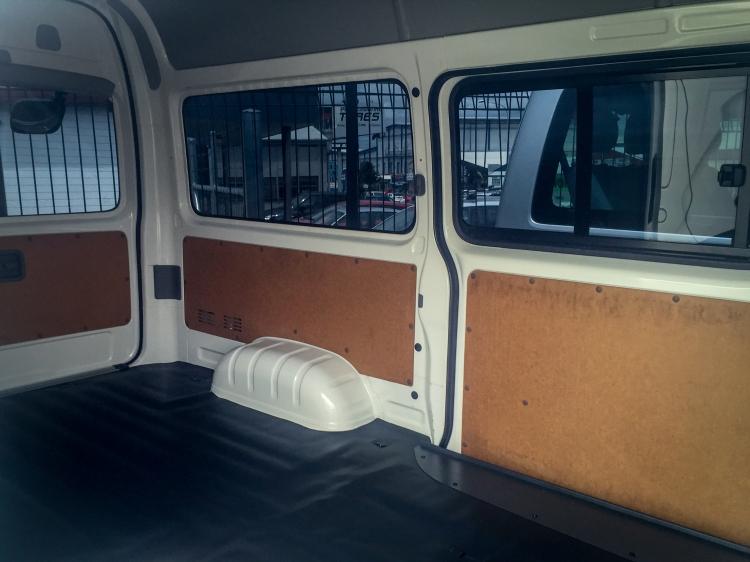 Empty-Van-1