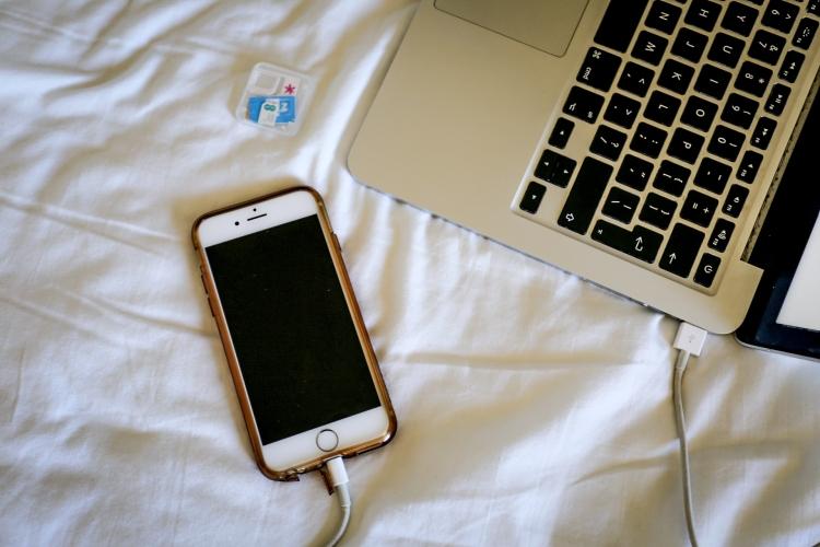 mobile data-1