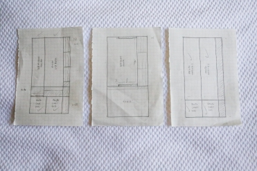 van-design-8