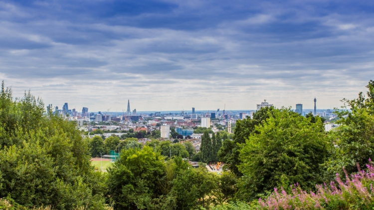 london-from-the-heath-1